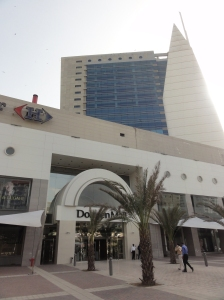 One of cheapest malls in the world - in Karachi, Pakistan