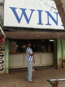 Wine-shop-Visakhapatnam
