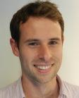 CA International Data Researcher Hugh